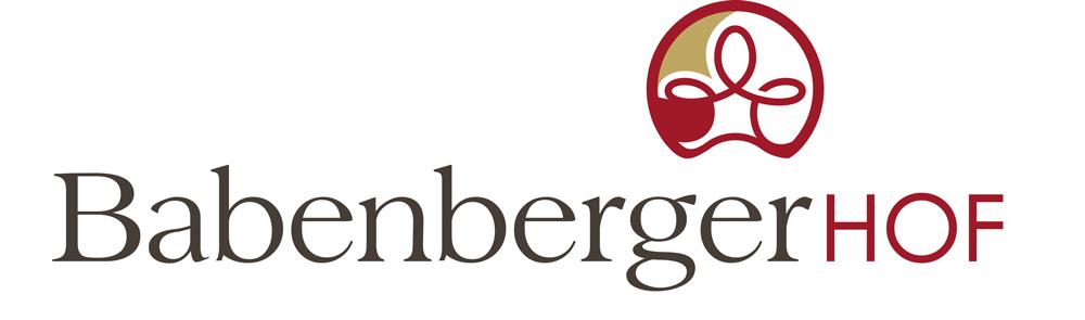 Das Logo von Berghotel Birkenhof.