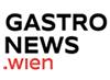 Gastro-News