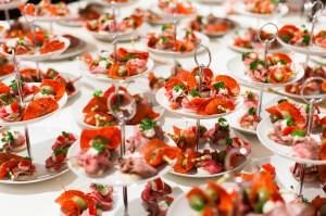 Babenbergerhof Kulinarische Reise 2014
