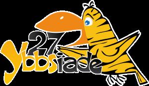 Ybbsiade - Joesi Prokopetz - Gürteltiere brauchen keine Hosenträger