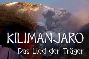 Kilimanjaro - das Lied der Träger (Wolfgang Melchior) @ Babenbergerhof | Ybbs an der Donau | Niederösterreich | Österreich