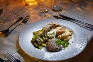 Grill & Chill - Good Food, Good Music, Good Evening! @ Babenbergerhof | Ybbs an der Donau | Niederösterreich | Österreich