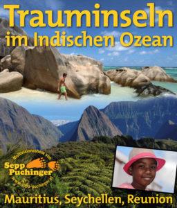SEYCHELLEN - MAURITIUS - REUNION @ Babenbergerhof | Ybbs an der Donau | Niederösterreich | Österreich
