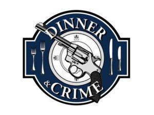 Dinner & Crime im Babenbergerhof! @ Babenbergerhof