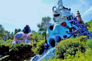 Traumgärten und Parks aus der ganzen Welt @ Babenbergerhof